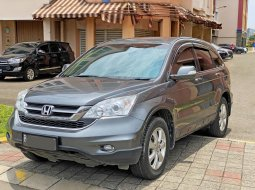 Honda CR-V CRV 2.0 i-VTEC 2011 DP 8jt DP pake Motor