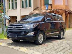 Toyota Reborn Innova 2.0 G AT 2016 Bensin Pajak 03-2022