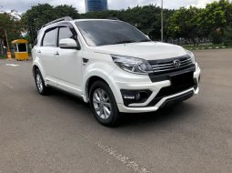 Daihatsu Terios ADVENTURE R Putih