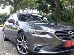 Jual mobil Mazda 6 2017 , Kota Tangerang Selatan, Banten