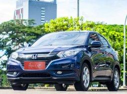 Jual mobil Honda HR-V 2015 , Kota Tangerang Selatan, Banten