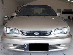 Toyota Allnew Corolla 1.8 Seg 1998 MT