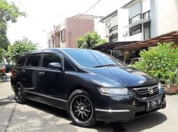Honda Odyssey 2004 L 2.4 Automatic ( ATPM )