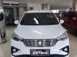PROMO PPNMB + Free 3x Anggsuran SUZUKI ALL NEW ERTIGA BEST DEAL F