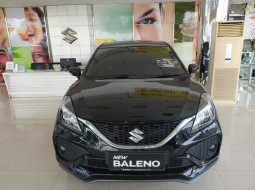 Suzuki Baleno BEST DEAL 2021