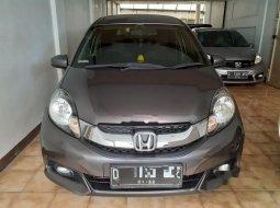 Jawa Barat, Honda Mobilio E 2016 kondisi terawat