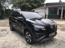Jual mobil Toyota Rush TRD 2019 AB