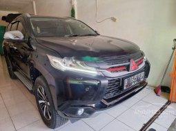 Mobil Mitsubishi Pajero Sport 2018 Dakar dijual, Jawa Barat