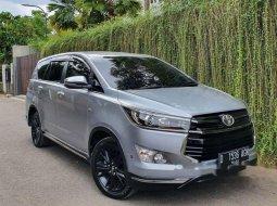 Jual mobil Toyota Venturer 2018 bekas, Jawa Barat
