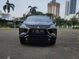 Mobil Mitsubishi Xpander 2018 EXCEED dijual, Jawa Barat