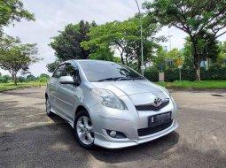 Dijual mobil bekas Toyota Yaris S Limited, DKI Jakarta