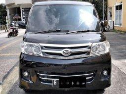 Jual mobil Daihatsu Luxio X 2011 bekas, Banten