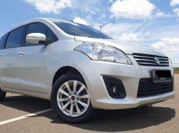Jual mobil Suzuki Ertiga GX 2014 bekas, DKI Jakarta