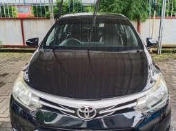 Toyota Limo 1.5 Manual 2013 Hitam