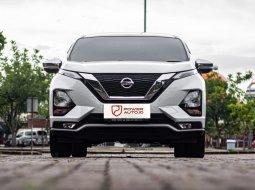 Nissan Livina VL AT 2019 FULL ORI + GARANSI MESIN 1 BULAN DI BENGKEL RESMI ATPM BY OLX AUTOS.
