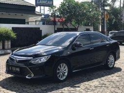 Dijual Toyota Camry V 2.5 Matic 2013