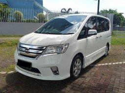 Nissan Serena Highway Star 2014 MPV