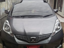 Jual mobil  Honda Jazz 2012 GE8 1,5 E AT, Jawa Barat, Kab Bandung Barat