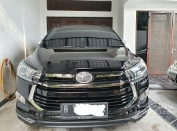 Jual cepat Toyota Venturer 2019 di DKI Jakarta