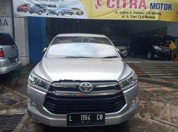 Jual cepat Toyota Kijang Innova Q 2016 di Jawa Timur