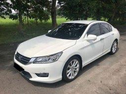 Jual mobil Honda Accord VTi-L 2013 bekas, Jawa Timur