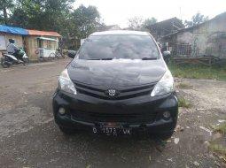 Jual cepat Daihatsu Xenia X 2013 di Jawa Barat