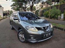 Jual mobil Nissan X-Trail 2.5 2015 bekas, DKI Jakarta