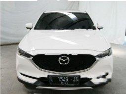 Dijual mobil bekas Mazda CX-5 Elite, Jawa Timur