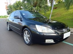 Honda Accord 2.4 VTi-L 2006 Sedan