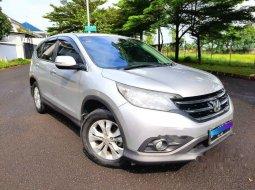Jawa Barat, jual mobil Honda CR-V 2 2013 dengan harga terjangkau