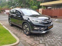 Jawa Timur, jual mobil Honda CR-V 2.4 Prestige 2015 dengan harga terjangkau
