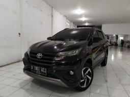 Jual Toyota Rush TRD Sportivo 2018 harga murah di DKI Jakarta