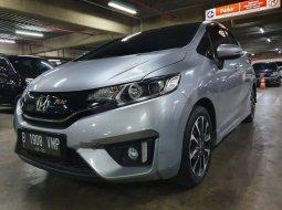 DKI Jakarta, Honda Jazz RS 2016 kondisi terawat
