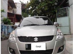 Jual Suzuki Swift GX 2013 harga murah di DKI Jakarta