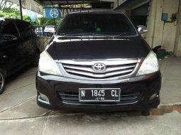 Jawa Timur, jual mobil Toyota Kijang Innova V 2010 dengan harga terjangkau