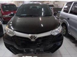 Jual mobil Toyota Avanza E 2017 bekas, Jawa Timur