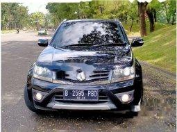 Dijual mobil bekas Suzuki Grand Vitara 2.4, DKI Jakarta