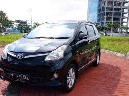 Toyota Avanza Veloz Tahun 2012 di Banten