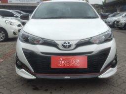 Jual mobil Toyota Yaris 2019 , Kota Tangerang, Banten