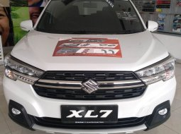 Promo Ramadhan Suzuki XL7 TDP 25Jtan
