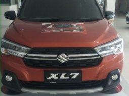 Promo Ramadhan Suzuki XL7 DP 25Jtan