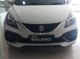 Promo Ramdhan Suzuki Baleno TDP 25Jtan