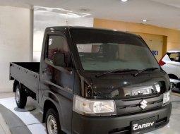Promo Suzuki Carry Pick Up TDP 5Jtan