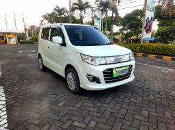 Suzuki Karimun Wagon R GS 2018 Putih #SSMobil21 Surabaya Mobil Bekas