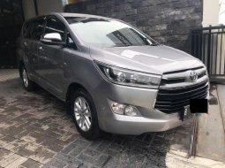 Jual cepat Toyota Kijang Innova Q 2017 di Jawa Timur