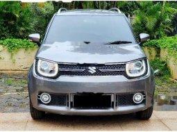 Suzuki Ignis 2019 DKI Jakarta dijual dengan harga termurah
