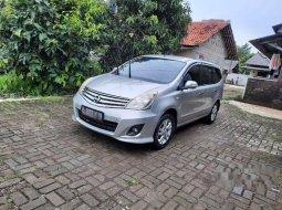 Jawa Barat, jual mobil Nissan Grand Livina Ultimate 2013 dengan harga terjangkau