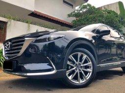Jual mobil bekas murah Mazda CX-9 2018 di DKI Jakarta