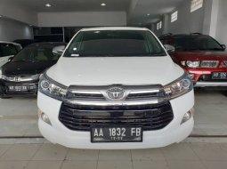 Toyota Innova Reborn Q Upgrade Venturer 2016