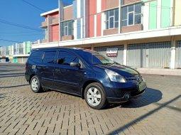 Nissan Grand Livina XV 2010 Hitam #SSMobil21 Surabaya Mobil Bekas